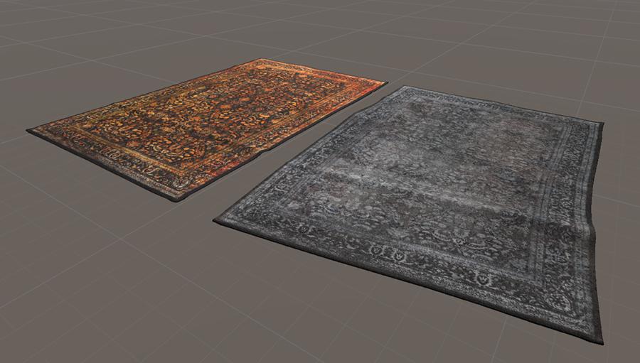 indian_carpets