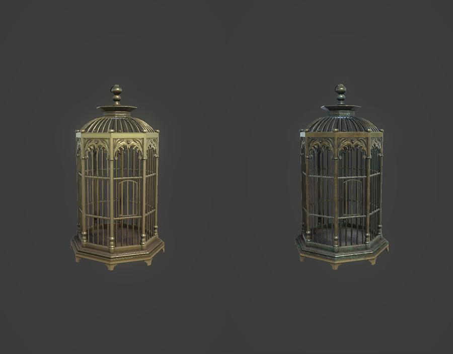 birdcage_good