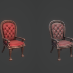 chair_good