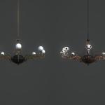 chandelier_bad