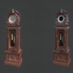clock_bad