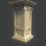 pedestal_bad