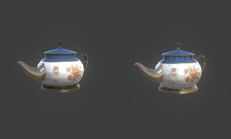 tea_bad