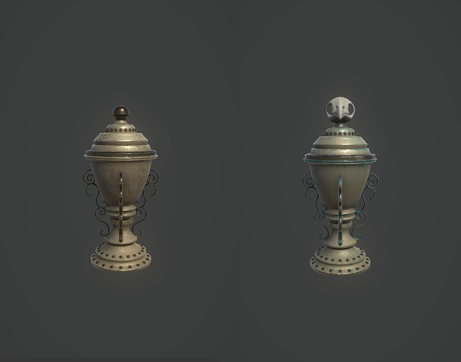 urn_bad