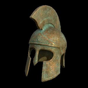 gladiator_helmet_valtteri