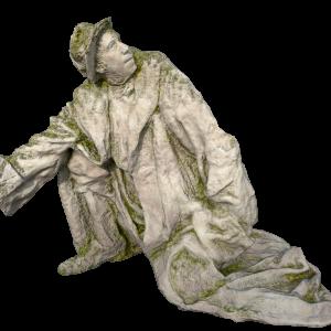 henkka_statue_lotta