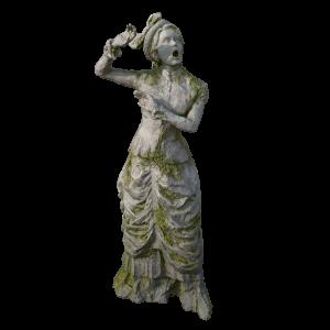 hilla_statue_sofia