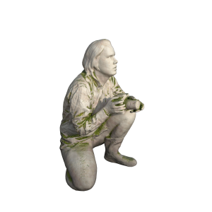 linde_statue_elina