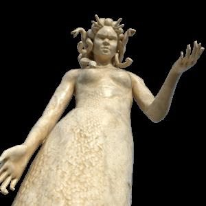 medusa_statue_rend_03_nea
