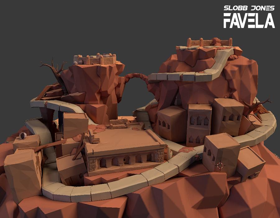 favela6