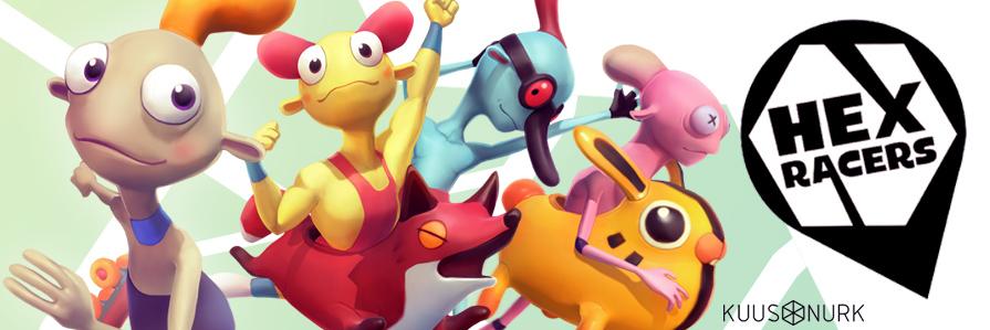 gamesblog_banner